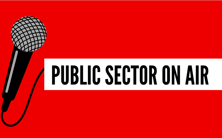 twitch_thumb_public-sector