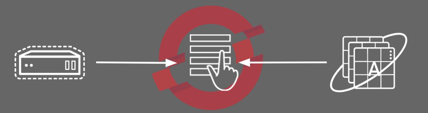 VM workloads on OpenShift